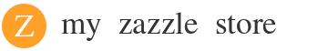 Zazzle card store